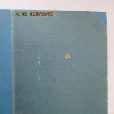 Libros de segunda mano: AGUSTINA DE ARAGÓN, UNA MUJER EN LA GUERRA DE LA INDEPENDENCIA, COLECCIONABLES DE SEMANA, LEER. Lote 129080963