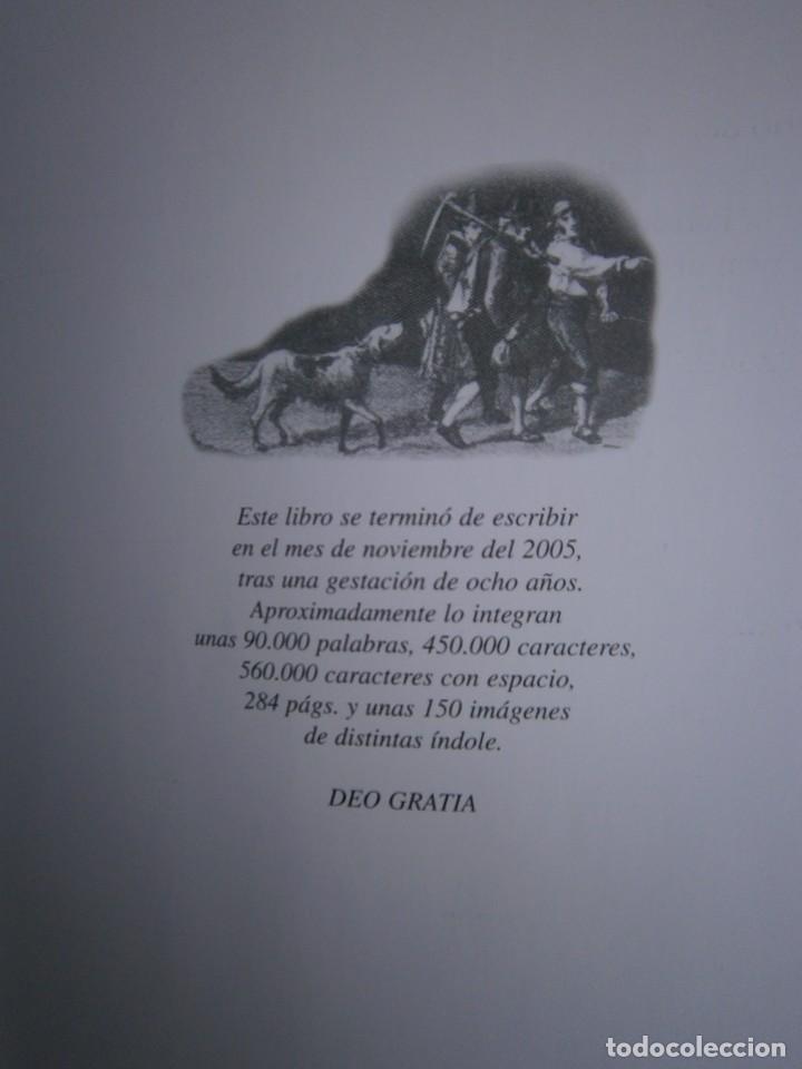 Libros de segunda mano: EL CORAZON DE SEVILLA Rafael Raya Rasero autor editor 2005 - Foto 34 - 132789418