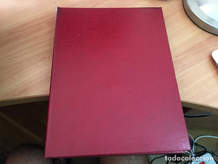 Libros de segunda mano: LOS GRANDES HECHOS DEL SIGLO XX. COMPLETA EN 10 TOMOS CON 480 FASCIMIL DE PERIODICOS DE EPOCA (LB35) - Foto 3 - 132984782
