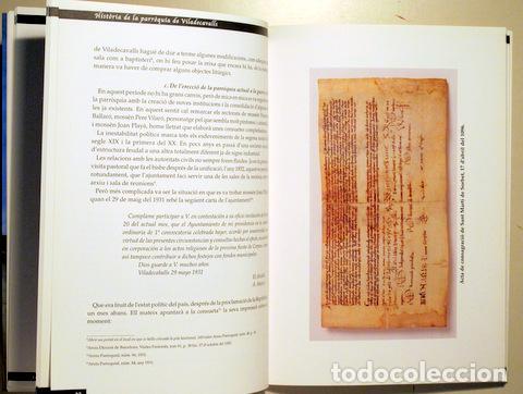 Libros de segunda mano: FLECHA, R. - LÓPEZ, F. - SACO, R. - DOS SIGLOS DE EDUCACIÓN DE ADULTOS DE LAS SOCIEDADES DE AMIGOS D - Foto 2 - 133689277