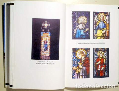 Libros de segunda mano: FLECHA, R. - LÓPEZ, F. - SACO, R. - DOS SIGLOS DE EDUCACIÓN DE ADULTOS DE LAS SOCIEDADES DE AMIGOS D - Foto 4 - 133689277