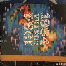 Libros de segunda mano: 1984 VERSUS 1984 VS MAYO 1985 LIBRO HISTORICO HISTORIA KREATEN. Lote 134123178