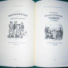 Libros de segunda mano: BIBLIOGRAFÍA CARLISTA S. XIX. Lote 202363840