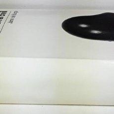 Libros de segunda mano: CONSPIRACIÓN Y GUERRA CIVIL. JAIME DEL BURGO. EDIT. ALFAGUARA. MADRID. 1970.. Lote 140382510