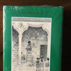 Libros de segunda mano: LA UNIVERSIDAD DE SALAMANCA EN EL SIGLO DE ORO (ESTRUCTURA JERÁRQUICA Y ACADÉMICA) 1555-1575. DANIEL. Lote 140840090