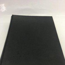 Libros de segunda mano: HISTORIA DE LA SEGUNDA REPUBLICA ESPAÑOLA TOMO I - POR JOAQUIN ARRARAS - 1ª EDIC. 1956. Lote 141140846