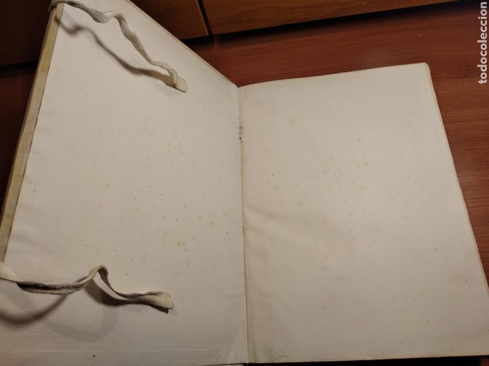 Libros de segunda mano: HISTORIA DE MONTSERRAT. EJEMPLAR Nº 18 . ALBAREDA ANSELM. M. DE MONTSERRAT. 1945. - Foto 17 - 143226973