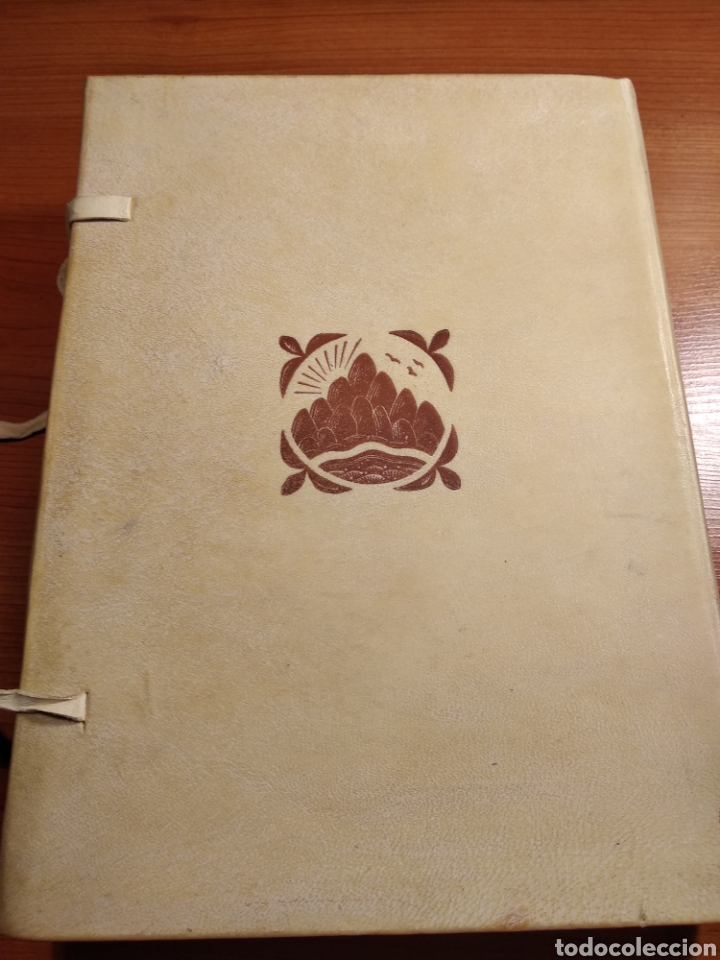 Libros de segunda mano: HISTORIA DE MONTSERRAT. EJEMPLAR Nº 18 . ALBAREDA ANSELM. M. DE MONTSERRAT. 1945. - Foto 16 - 143226973
