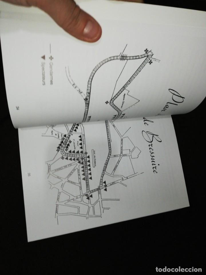 Libros de segunda mano: Les Annees circuit , par Jean-Claude fillon - Foto 6 - 143348478