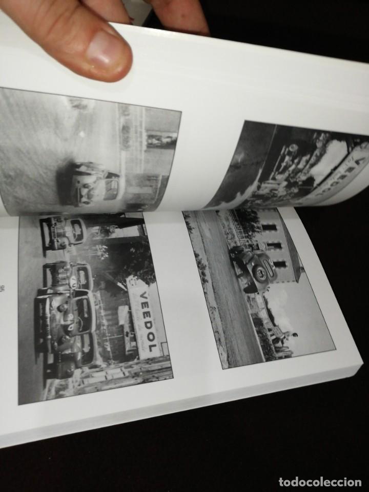 Libros de segunda mano: Les Annees circuit , par Jean-Claude fillon - Foto 8 - 143348478