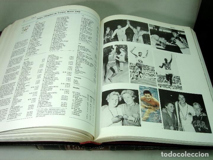Libros de segunda mano: AUDIO LIBRO SONOBOX -TOMO AÑOS 70 - PLAZA Y JANES 1985 DECENIUM - TEXTO IMAGENES Y SONIDO decada - Foto 6 - 145212454
