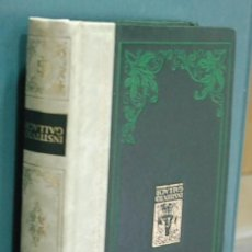 Libros de segunda mano - LMV - Cartas relación de Hernán Cortes, edición conmemorativa - 147219422