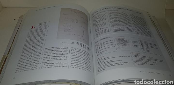 Libros de segunda mano: SAGASTA Y EL LIBERALISMO PROGRESISTA EN ESPAÑA. Catálogo de la Exposición. LA RIOJA. - arm02 - Foto 2 - 148103086