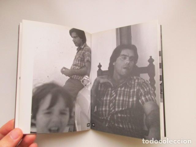 Libros de segunda mano: FELIPE GONZÁLEZ, EL ROSTRO DE UNA JOVEN DEMOCRACIA, PRÓLOGO MANUEL CHAVES, FOTOS PABLO JULIÁ - Foto 2 - 151038122