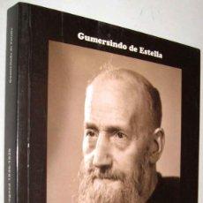 Libros de segunda mano: FUSILADOS EN ZARAGOZA 1936-1939 - GUMERSINDO DE ESTELLA - ILUSTRADO. Lote 151415202