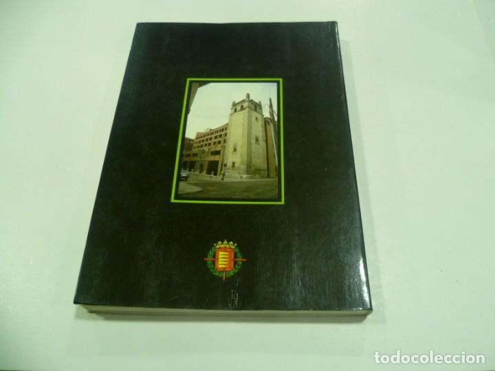 Libros de segunda mano: Libro Historia de la Virgen Santísima de San Lorenzo - Foto 2 - 152011118
