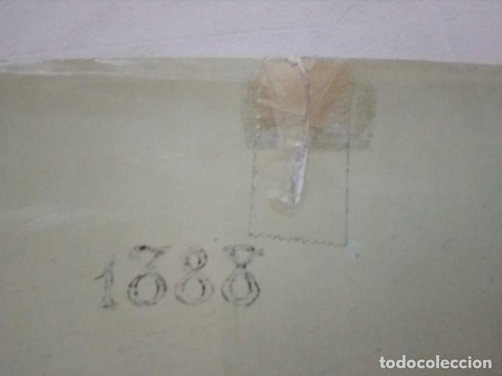 Libros de segunda mano: HISTORIA GRÁFICA DE LA CATALUNYA CONTEMPORÁNIA (EDMON VALLÉS. EDICIONS 62) CONMEMORACIÓN 1474 - 1974 - Foto 19 - 152322982