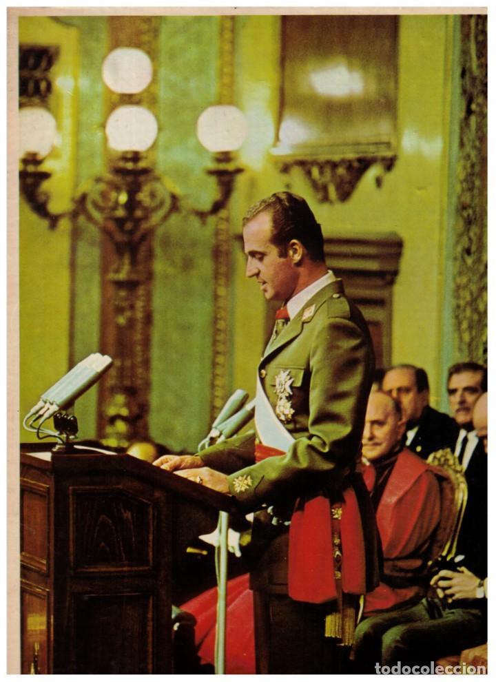 Libros de segunda mano: HISTORIA DE ESPAÑA DEL SIGLO XX - Foto 2 - 153176074