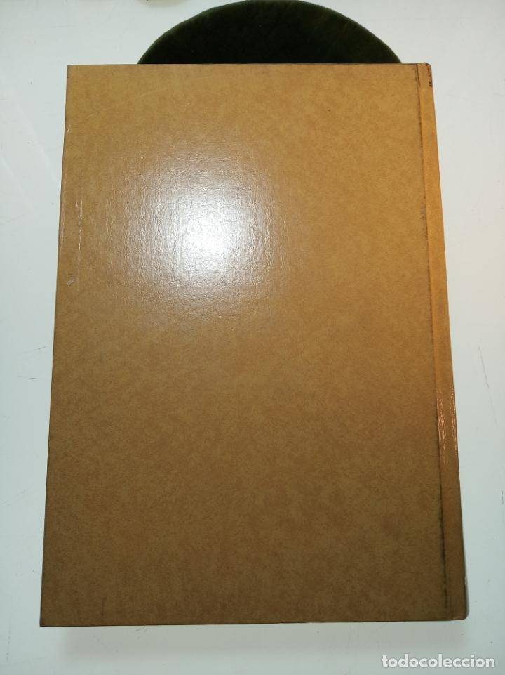 Libros de segunda mano: Heráldica municipal de la provincia de Cádiz. Jose Antonio Delgado. Inst. de estudios Gaditanos.1969 - Foto 11 - 156005794