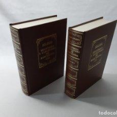 Libros de segunda mano: HISTÒRIES I LLEGENDES DE BARCELONA PASSEJADA PELS CARRERS DE LA CIUTAT VELLA BY JOAN AMADES (1984) -. Lote 195177585