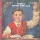 Libros de segunda mano: EL FLORIDO PENSIL. Lote 156894798