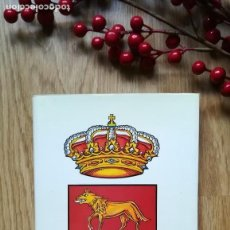 Libros de segunda mano: GURREA DE GÁLLEGO, HUESCA.. Lote 159701318