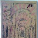 Libros de segunda mano: HISTORIA DE CÓRDOBA. JOSÉ MARÍA REY. FACSÍMIL DE LA EDICIÓN DE 1930.. Lote 160640660