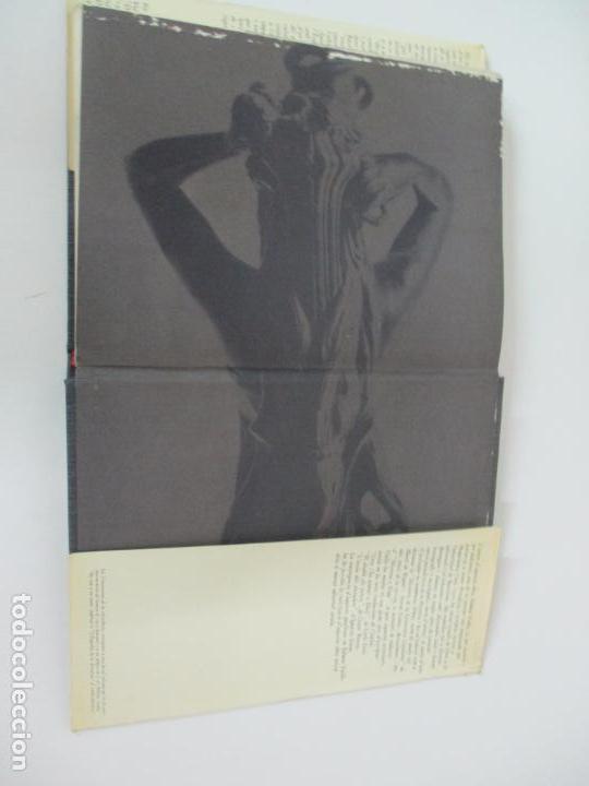Libros de segunda mano: Història Gràfica de la Catalunya Contemporàneia - de l´Exposicio Universal - Edmon Vallès - Ed 62 - Foto 8 - 162388110