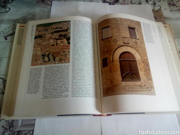 Libros de segunda mano: LIBRO HISTORIA DE BARCELONA - Foto 4 - 162932954