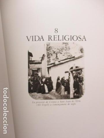 Libros de segunda mano: Història Gràfica de la Catalunya Contemporàneia - de l´Exposicio Universal - Edmon Vallès - Ed 62 - Foto 20 - 163401958