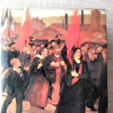 Libros de segunda mano: HISTORIA GENERAL DEL SOCIALISMO * TOMO 2- DE 1875 A 1918.. Lote 164042454