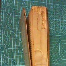 Libros de segunda mano: MEMORIAS DE DOÑA EULALIA DE BORBÓN. EX-INFANTA DE ESPAÑA. DEL 1864 AL 1931. 801 PAG 1934.. Lote 166945288