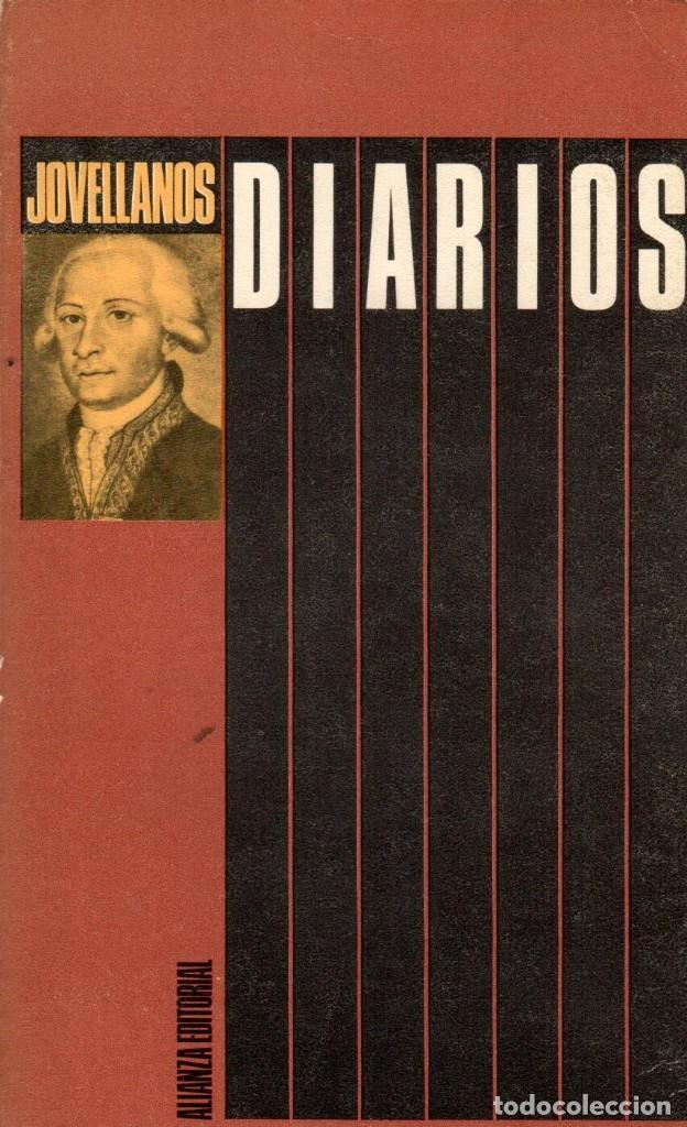 Libros de segunda mano: TRES LIBROS DE LA ESPAÑA DE LA ILUSTRACIÓN (LIBRO DE BOLSILLO ALIANZA) - Foto 2 - 168048392