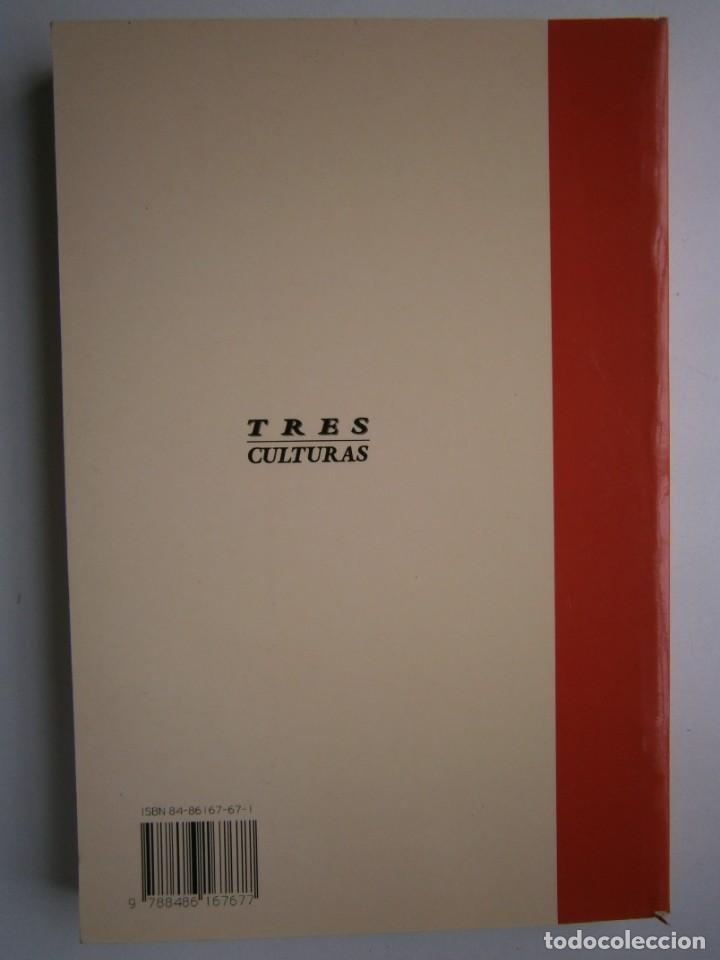 Libros de segunda mano: ESPAÑA Y LA INDEPENDENCIA DE ESTADOS UNIDOS Eric Beerman Mapfre Arguval 1992 - Foto 4 - 168379860