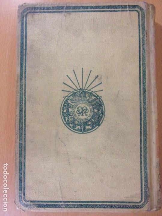 Libros de segunda mano: MEMORIAS DEL GENERAL KUROPATKIN. GUERRA RUSO-JAPONESA 1904-1905 / MONTANER Y SIMÓN. 1909. - Foto 6 - 171669834