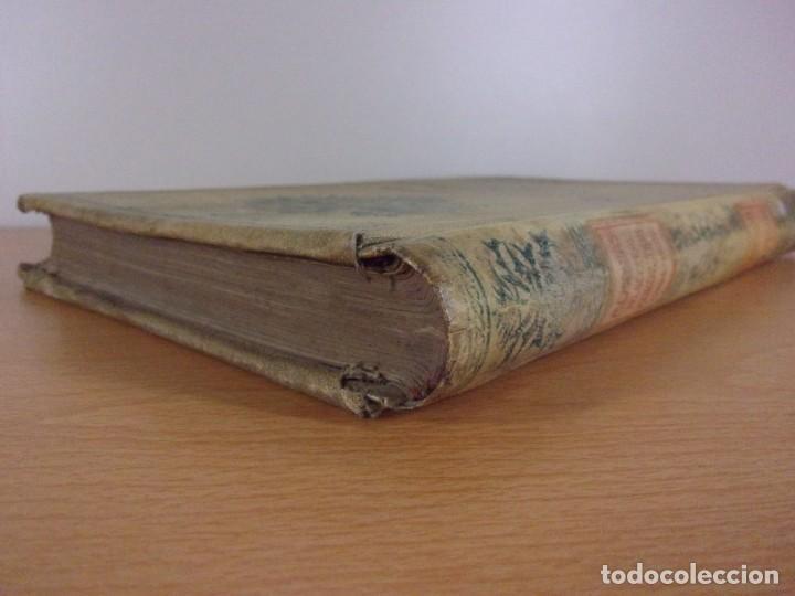 Libros de segunda mano: MEMORIAS DEL GENERAL KUROPATKIN. GUERRA RUSO-JAPONESA 1904-1905 / MONTANER Y SIMÓN. 1909. - Foto 8 - 171669834