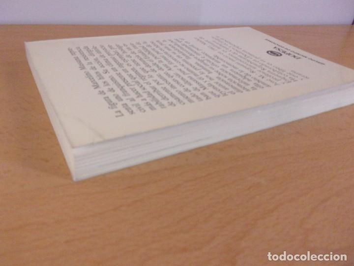 Libros de segunda mano: MARCELINO MASSANA ¿TERRORISMO O RESISTENCIA? / JOSÉ Mª REGUANT / 1979. DOPESA - Foto 7 - 172716204