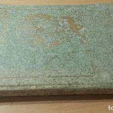 Libros de segunda mano: HISTORIA DEL FRANQUISMO-SEDMAY EDICIONES-TOMO I-. Lote 83901692