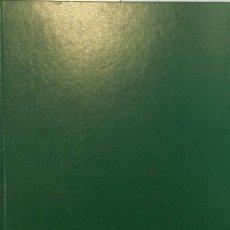 Libros de segunda mano: EL REY - JUAN CARLOS DE BORBÓN. Lote 175380867