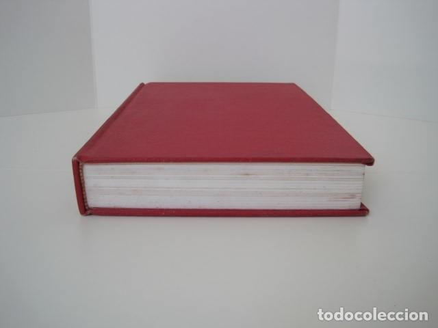 Libros de segunda mano: BIBLIOTECA SIMON BOLIVAR. COMPLETA, 12 TOMOS. AUGUSTO MIJARES Y JOSÉ GIL FORTOUL. 1977. - Foto 24 - 175679572