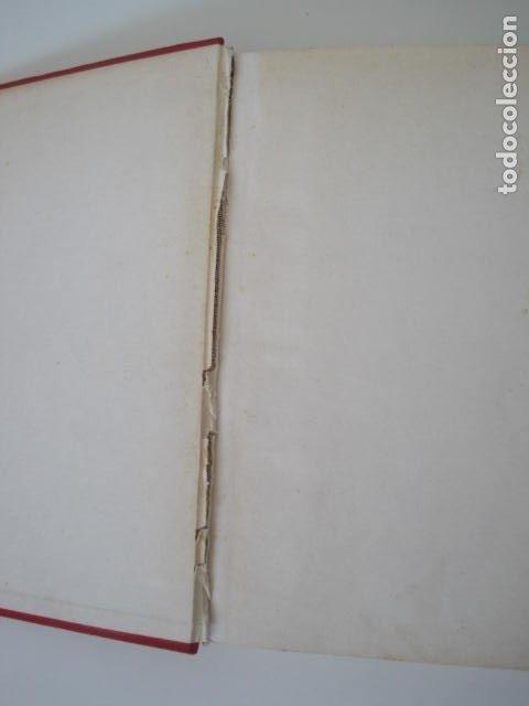 Libros de segunda mano: BIBLIOTECA SIMON BOLIVAR. COMPLETA, 12 TOMOS. AUGUSTO MIJARES Y JOSÉ GIL FORTOUL. 1977. - Foto 40 - 175679572