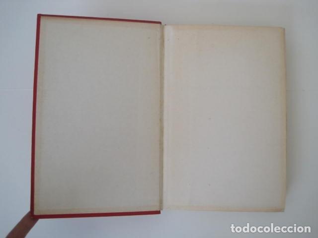 Libros de segunda mano: BIBLIOTECA SIMON BOLIVAR. COMPLETA, 12 TOMOS. AUGUSTO MIJARES Y JOSÉ GIL FORTOUL. 1977. - Foto 43 - 175679572