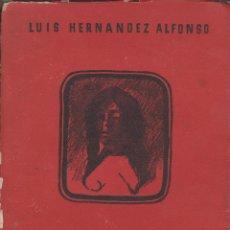 Libros de segunda mano: VIRREINATO DEL PERÚ. LUIS HERNÁNDEZ ALFONSO. Lote 175907878