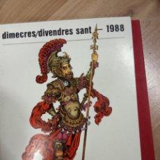 Libros de segunda mano: MANAIES DE GIRONA . Lote 177839847