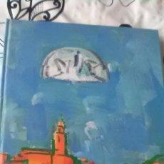 Libros de segunda mano: MANLLEU. Lote 178760772