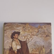 Libros de segunda mano: LOS MITOS DE LA HISTORIA DE ESPAÑA - FERNANDO GARCÍA DE CORTÁZAR. Lote 178790940