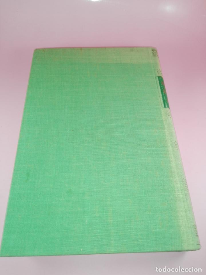 Libros de segunda mano: LIBRO-MEMORIAS DE DOÑA EULALIA DE BORBÓN INFANTA DE ESPAÑA-5ªEDICIÓN 1958-EDITORIAL JUVENTUD-EXCELEN - Foto 3 - 179207168