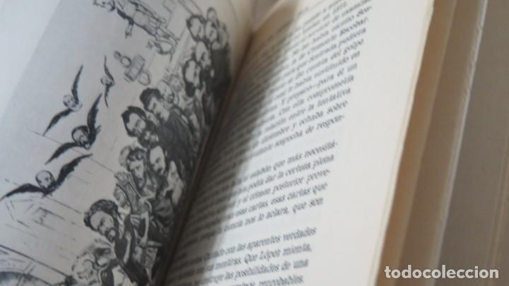 Libros de segunda mano: LOS ASESINOS DEL GENERAL PRIM. (aclaración de un misterio histórico). Antonio Pedrol Rius - Foto 3 - 180108526