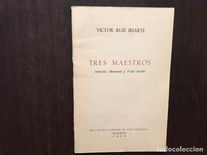 Libros de segunda mano: Felipe II y sus grandes capitales. Colección Hernando. 1942 - Foto 4 - 180150880