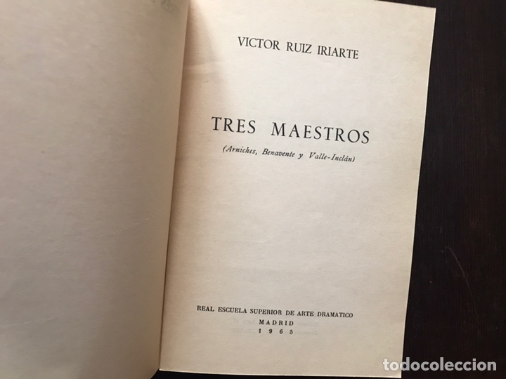 Libros de segunda mano: Felipe II y sus grandes capitales. Colección Hernando. 1942 - Foto 5 - 180150880
